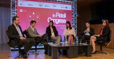 inRetail Congress 2014: Omnicanalidade é obrigação!
