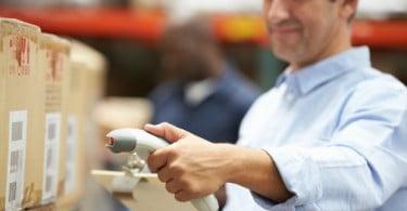Sete razões para se trabalhar no setor da logística