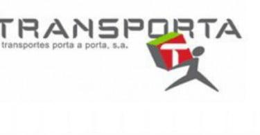 Transporta com novo Sorter aumenta separação de volumes