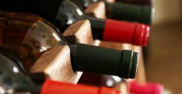 Exportações de vinho atingem os 730 milhões em 2014