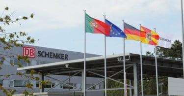 DB Schenker lança serviço rodoviário para PME