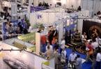 Empack & Logistics reúne 3700 profissionais na 1ª edição
