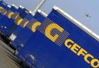 GEFCO Portugal recebe nova certificação da Associação Portuguesa de Transitários