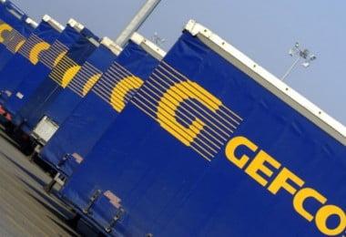 GEFCO assina contrato com a Decathlon no Reino Unido