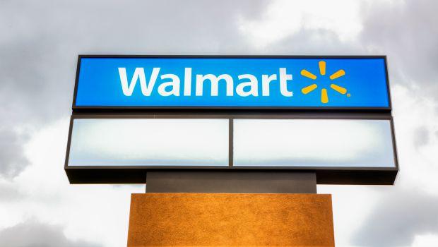 Walmart investe em tecnologia de supply chain