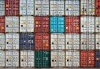 Exportações crescem 5