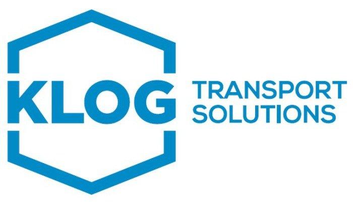 KLOG - logo - 2015