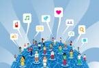 gestão-de-redes-sociais-ilustração