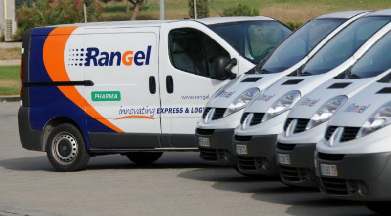 Rangel e MARB investem 8,5 milhões em Braga