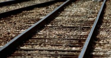 76% das empresas de transporte de mercadorias satisfeitas com qualidade dos serviços ferroviários