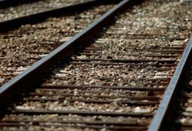 ferrovia - Logistica & Transportes Hoje