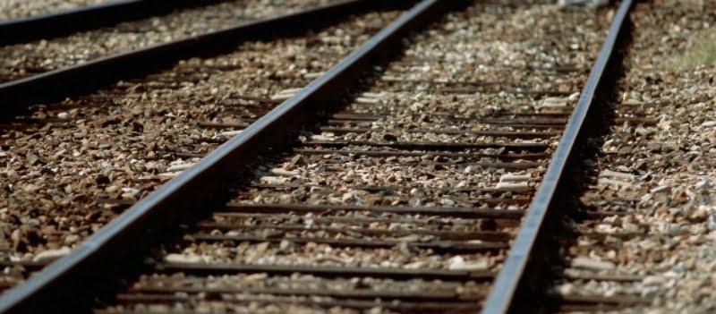 ferrovia-Logistica-Transportes-Hoje