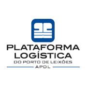 plataforma_leixoes