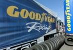 Goodyear-pneus-de-competição