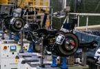 Grupo Rhenus - Ferrostaal Automotive - Logística e Transportes Hoje