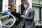 UberPitch -ideias de negócio - Logística e Transportes Hoje