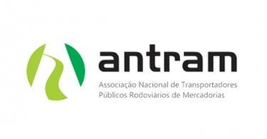 antram_logo