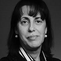 Cristina Falcão
