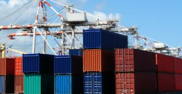 Portos do Continente movimentam quase 23 milhões de toneladas no primeiro trimestre