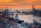 portos - Logística e Transportes Hoje