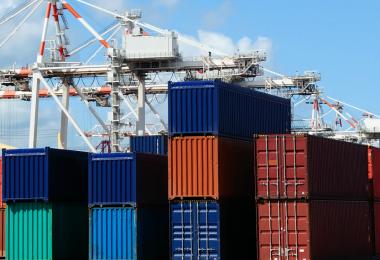Sines representa 92,2% do total das perdas na movimentação dos portos até outubro