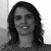 Raquel Passos Miranda