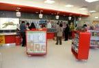 CTT anuncia aumentos salariais para todos os seus trabalhadores