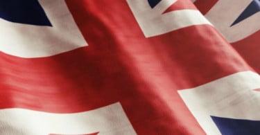 Brexit: DPDgroup cria solução para diminuir atrasos na entrega das encomendas online