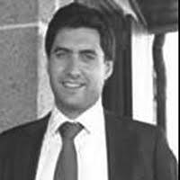 Arlindo Soares