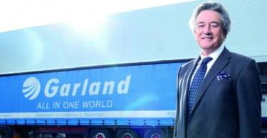 Peter-Dawson-Grupo-Garland-Logística-e-Transportes-Hoje