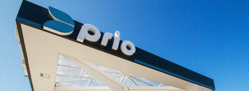 Prio implementa medidas de combate à seca