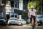 Berg Cycles - Lisboa Horizontal - Logística e Transportes Hoje