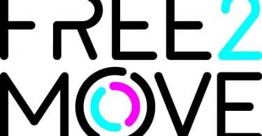 Free2Move - marca de mobilidade do Grupo PSA - logística e transportes hoje