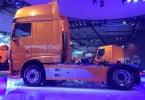 Goodyear - pneus Super Fuelmax - Logística e Transportes Hoje