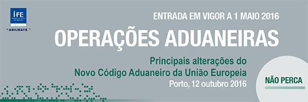 Operacoes_aduadeiras_porto_600X200