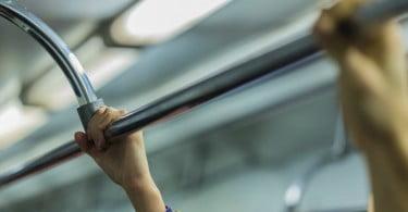 Transdev e Arriva pedem medidas para assegurar continuidade de transporte publico de passageiros