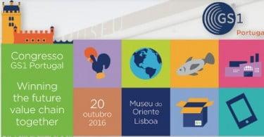 Congresso-GS1-Portugal-2016-Logística & Transportes Hoje