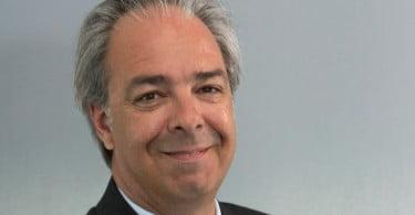 David Cuenca - VP CHEP Sul da Europa - Logística e Transportes Hoje