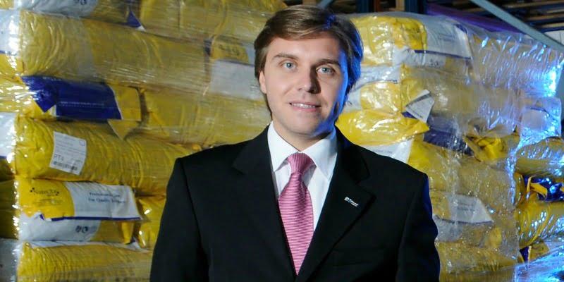 Rangel vai investir 750 mil euros em novo negócio em Moçambique