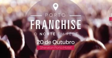Porto-Franchise-Distribuição-Hoje