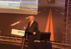 Rui Rio - 19º Congresso APLOG - Logística e Transportes Hoje