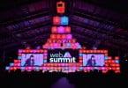 Web Summit - Logística & Transportes Hoje