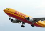 DHL Express - Logística e Transportes Hoje