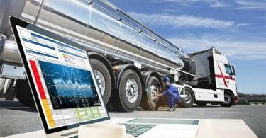 Goodyear Proactive Solutions - gestão de frotas - Logística e Transportes Hoje