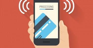 contactless-pagamentos-Logística e Transportes Hoje