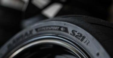 Bridgestone-pneu-Logística-Transportes-Hoje