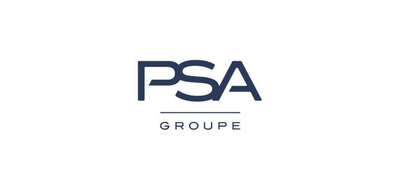 Grupo PSA avança com eletrificação da gama de veículos comerciais
