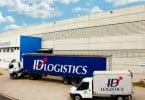 ID logistics - plataforma logística - Logística e Transportes Hoje