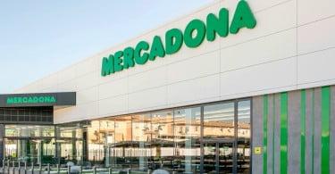 Mecalux automatiza plataforma logística da Mercadona em Portugal