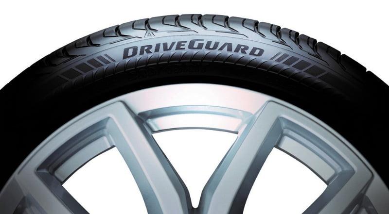 """Bridgestone tem nova política de aquisição """"sustentável"""""""